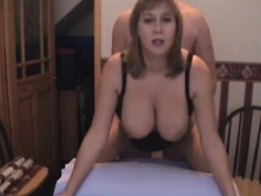 date-this-nice-wife-on-sexymilfdate-net