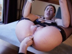 fetish-fanatic-12-london-keyes-chastity-lynn-dana-dearmon