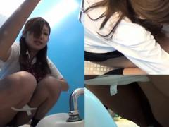 hairy-japanese-sluts-pee