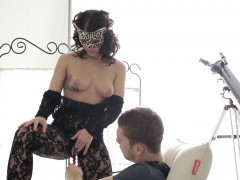 i-fucked-her-finally-i-started-by-sucking-raisa-s-firm