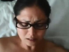 sexy-mother-i-met-at-milfsexdating-net