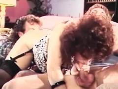 vintage-vid-with-ffm-threesome