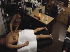 asian-babe-at-pawn-shop-sells-massage