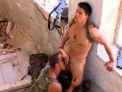 beefy-hot-muscular-military-fucking