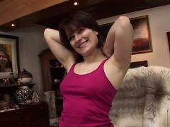 busty-daughter-extreme-throat-fuck