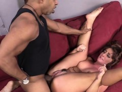 savannah-fox-gets-her-ass-stretched-by-a-bbc