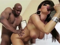 buxom-bombshell-corinna-blake-lets-the-masseur-fucks-her