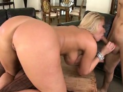 big-ass-blonde-milf-sucks-cock