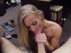 country-girl-sucking-my-cock-and-i-fuck-her-pussy-right