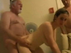 two-swinging-couples-having-some-real-fun