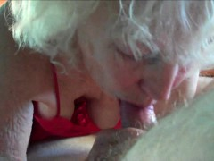 horny-granny-old-and-young-blowjob