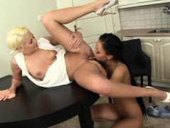 lesbian-pees-in-hos-mouth