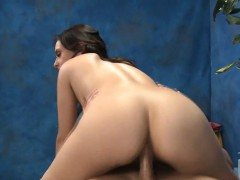 fancy-blond-stunner-massages-cock-with-lips-rides-it-hard