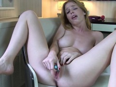 hot-student-home-fuck