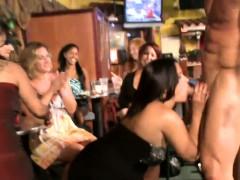 big-cocks-are-in-demand-women-are-crazy