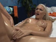 busty-daughter-riding-dick