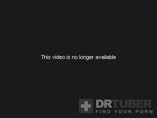 Master is giving gagged chick a brutal pussy gratifying