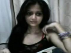 this kinky indian teen babe looks so much – افلام سكس هندي – نيك اجمل بنات الهند 2016