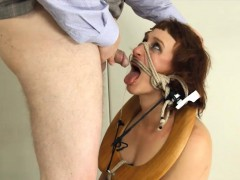 extreme-bdsm-toilet-slut-banged-anally-hard