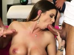 secret-movie-of-one-very-lucky-masseur