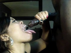 horny-black-couple-big-facial-cumshot