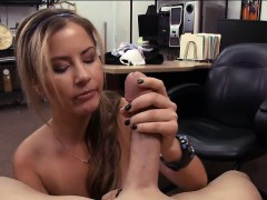 cute-waitress-pawns-her-pussy-and-fucked-at-the-pawnshop