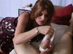 nastyplace-org-he-s-jerking-off-on-stepmom-panties