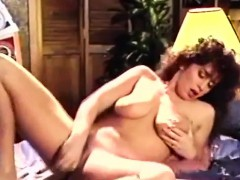 bizarre-retro-erotic-party