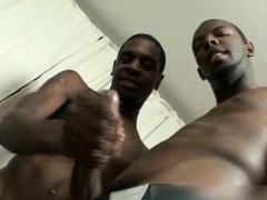 thugs-getting-dicked-and-anal-fuck