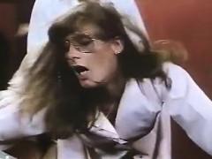 alban-ceray-serena-morgane-in-vintage-fuck-clip