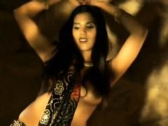 the-true-art-of-bollywood-dancing