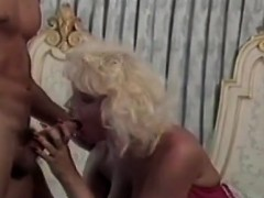 chanel-price-peter-north-in-famous-classic-porn-star-peter