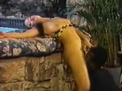 dana-lynn-nina-hartley-ray-victory-in-classic-sex-video