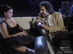 deborah-wells-emma-rush-lynn-lemay-in-vintage-fuck-clip