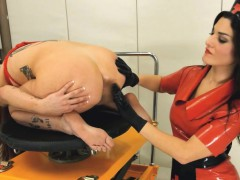 submissive-bdsm-banging-with-anal-whore
