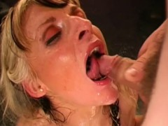milf-gina-anal-fucked