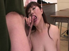 insolent-teacher-is-in-for-a-steamy-fuck-at-school