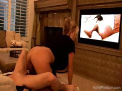 kelly-madison-gets-a-creampie-while-watching-porn