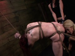 fetish-dominas-toy-slave