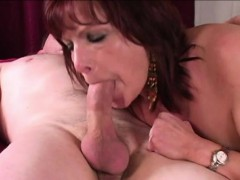 casting-angie-desperate-amateurs-interview-milf-cougar-need
