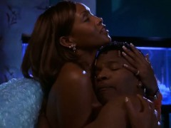 vivica-a-fox-and-tamala-jones-booty-call