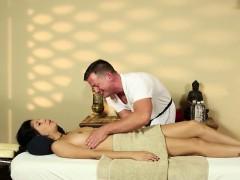 very-tricky-massage-hotel-of-horny-masseur