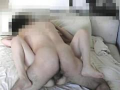 exposed-busty-asian-single-mom-hooker