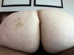 mature-big-fat-ass-jiggles-when-mounting-a-big-black-cock