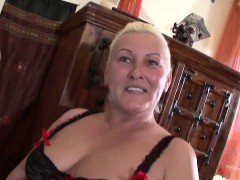 fat-granny-watch-porno-flicks-and-gets-fucked-by-stud