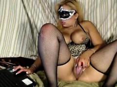 masked-fat-latin-cam-girl