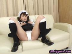 super-sexy-asian-girl-1-by-18nippon-part3