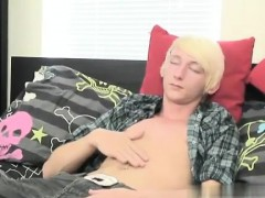 xxx-porn-boy-jerk-off-gay-hand-job-hot-northern-guy-max-come