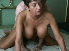 beautiful-grandma-sex-in-doggystyle-position