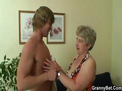 hot-guy-bangs-lonely-granny